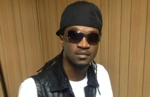 #EndSARS: Paul Okoye apologizes - Celebrities should have started the protest a long time ago || PEAKVIBEZ