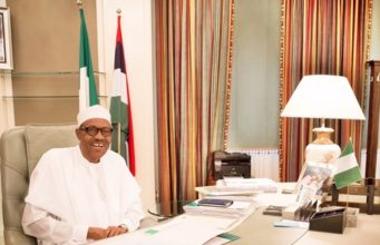 Buhari govt tells all account holders – Go to your financial institutions and re-register or face penalties