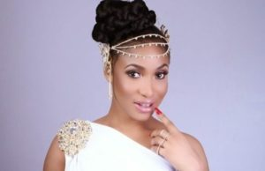 Tonto Dikeh – How Don Jazzy, Tee Billz rescued me from suicide