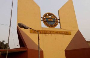 UNILAG announces post UTME date
