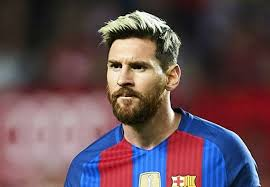 Man City confident of signing Messi