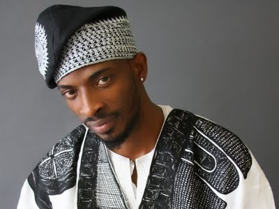Old video of 9ice bragging about not being able to stay with one woman shared online