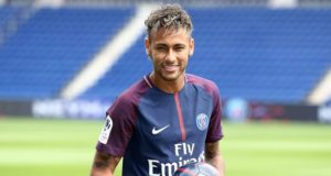Neymar and four other players banned over PSG brawl as LFP investigates racism allegations || PEAKVIBEZ