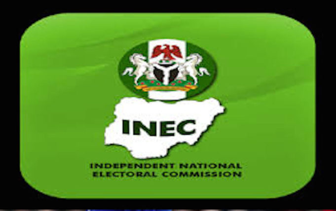 Edo election: INEC provides update, deploys 8 commissioners