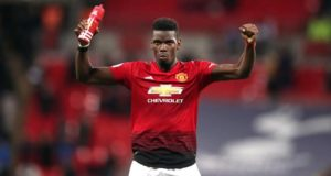 EPL: Man Utd to pay Pogba £15m to leave for PSG | Peakvibez