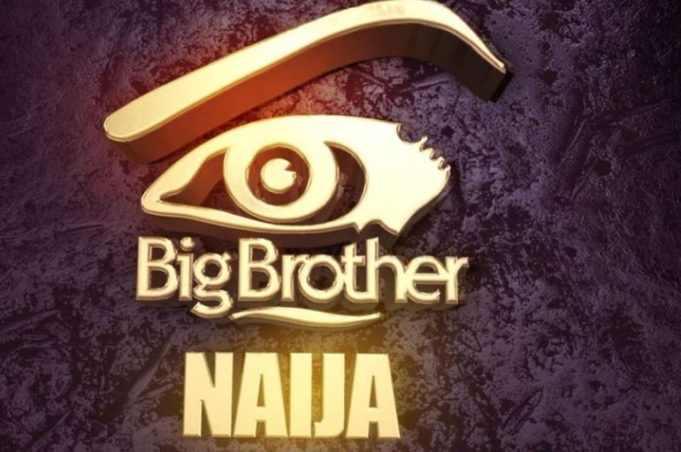 BBNaija: 30,000 Nigerian youths applied for Season 5
