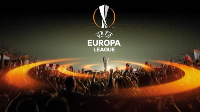 Europa League draw released [Full fixtures]