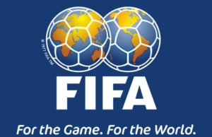 FIFA reveals how much COVID-19 pandemic cost football this year