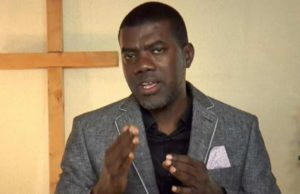 End SARS: 'SWAT will be like when NEPA changed to PHCN' – Omokri