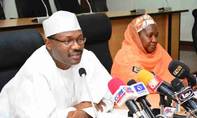 Edo Guber: INEC gives political parties 10 days to conduct primaries