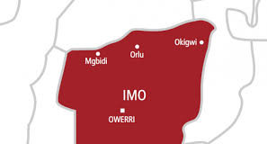 Market women, others dare Imo government over fresh COVID-19 measures