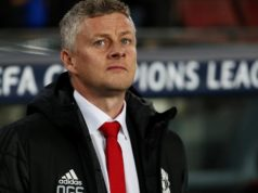 EPL: Solskjaer names player that helped Man United defeat Newcastle 4-1 || PEAKVIBEZ