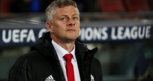 Manchester United boss, Ole Gunnar Solskjaer, promotes youngster to first team
