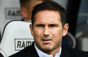 What Lampard told Tammy Abraham after Werner signing