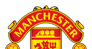 Manchester United confirm release of nine players