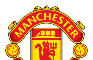 """Man Utd have """"huge worry"""" ahead of Leicester City clash"""
