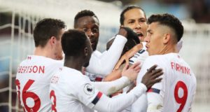 Liverpool crowned Premier League champions after 30-year wait