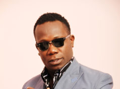 Duncan Mighty shares story – How I found out that my 4-year-old daughter, Mitchell is not mine    PEAKVIBEZ