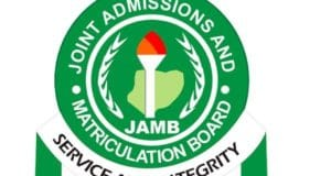 JAMB confirms commencement date for admissions, peg post UTME fees