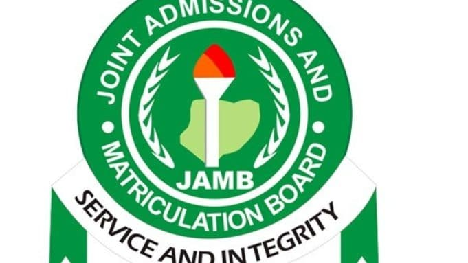How to check 2021 JAMB UTME results without scratch card and print result slip