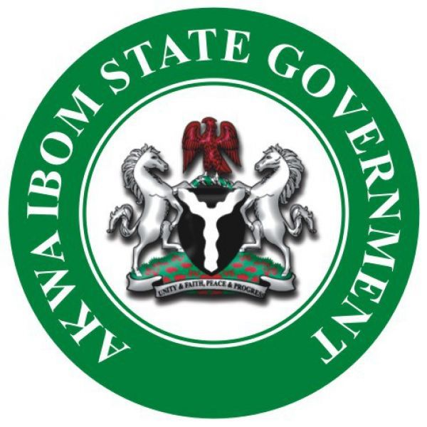 COVID-19: Akwa Ibom Govt enforces compulsory use of facemasks in rural communities