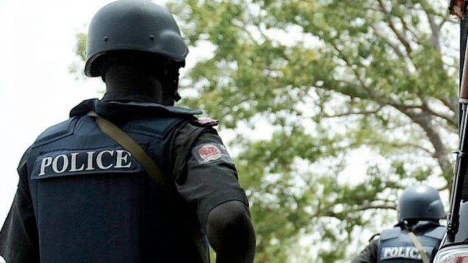 Lagos police takes step to curb police extortion and harassment