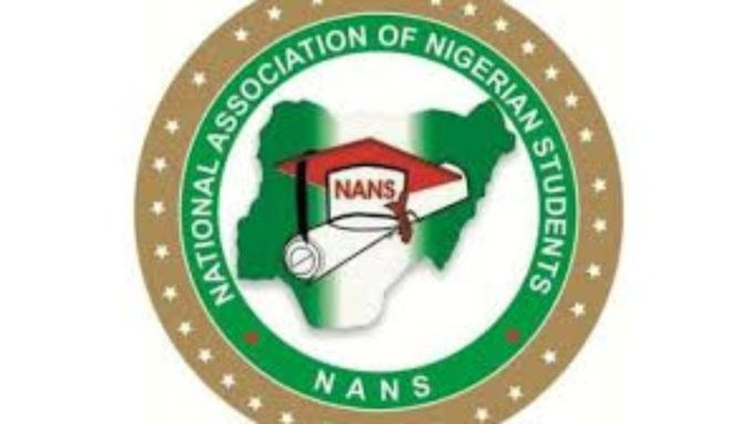 NANS spits fire as ASUP dabbles into feud with Ilaro Poly Rector