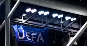 2021/2022 UEFA releases Champions League play-off draws [Full fixtures]