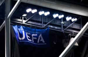 Champions League: UEFA confirms rule change