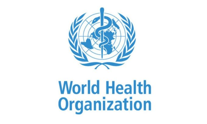 COROVID-19: World Health Organization, WHO, gives latest update on when vaccine may be ready