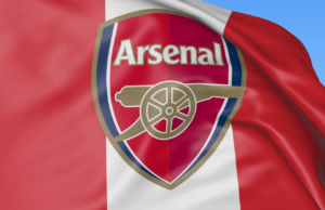 Arsenal appoint new coaches ahead of new season