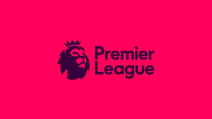 EPL announces fresh dates for 2020/2021 opening matches [Full fixtures]