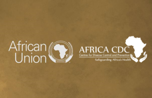 Nigeria among top five countries in Africa with most COVID-19 cases, deaths - Africa CDC