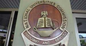 NUC, Airtel to pay N703m for copyright violation
