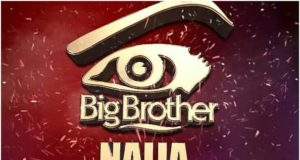 Breaking News: BBNaija announces date for Season 5 audition, lists criteria