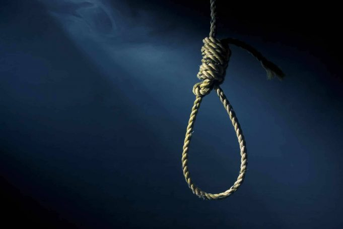 Ondo Pastor sentenced to death by hanging