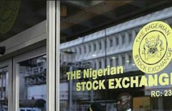 The Nigerian Stock Exchange (NSE) donates N100m to fight COVID-19