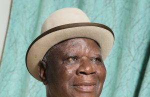 NBF hails Edwin Clark at 93 – 'Your sterling contributions to national development unprecedented'