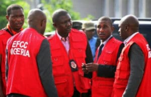 What Everyone Must Know About Efcc: Four Staff Allegedly Test Positive For Coronavirus