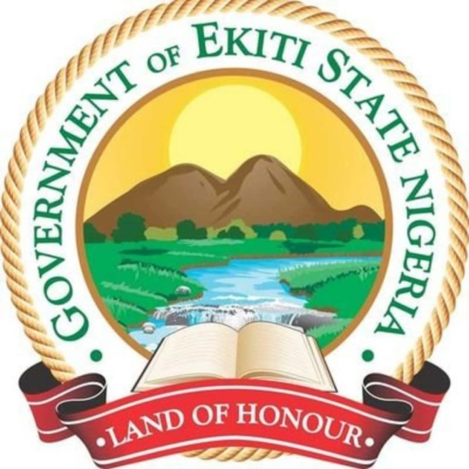 IGR: Landlords, landowners to pay mandatory property tax in Ekiti