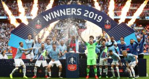 Arsenal, Man Utd, Chelsea get dates for FA Cup quarter-finals despite coronavirus [Full fixtures]