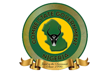 Gombe govt – No responsible govt will open schools now