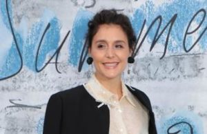 Jessie Ware, Olly Alexander and more to take part in Google's Nest Sessions