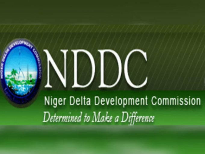 NDDC shuts down activities, ask staff to stay away