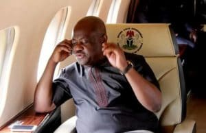 Rivers cult war: Wike imposes 24-hour curfew in affected areas