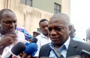 It was expected – Nigerian lawyers react to Supreme Court nullifying Orji Kalu's conviction
