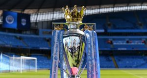 Premier League releases statement on venue fixtures