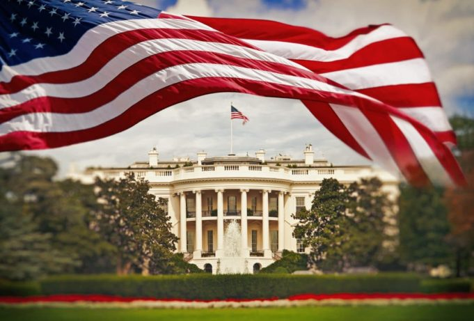 The United States Government on Wednesday declared nations