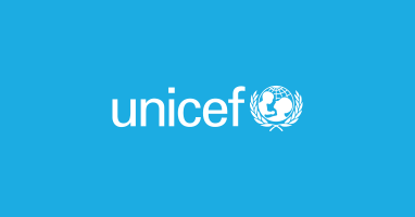 Head of communications, UNICEF in Kano, Malam Rabiu is dead