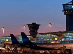 Airlines, airports' council seek harmonised measures for air travel restart
